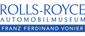 Rolls Royce Automobilmuseum